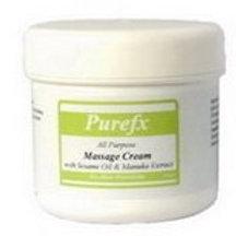 All Purpose Cream PureFX