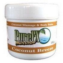 Balm - Coconut