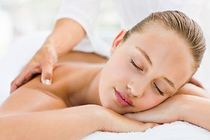 Relaxation Massage by Mels Massage is a smooth, slow flowing style of massage incorporating aromatherapy to help promote general relaxation and relief from muscular tension and stress. It is a refreshing, rejuvenating experience for your mind, body and soul.