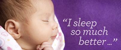 Benefits of Infant Massage