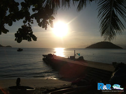 Jaguanum - Praia do Sul - Itacuruçá