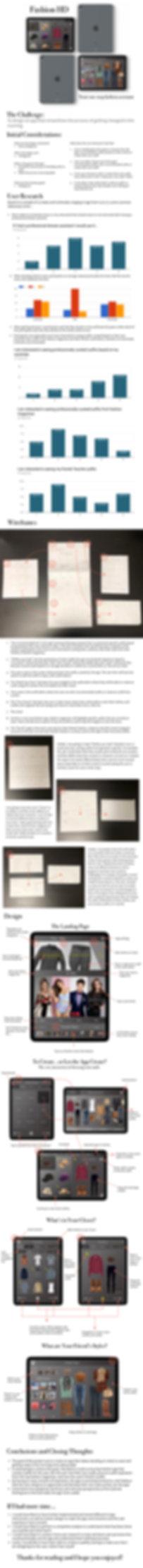 Christian_Leong_DesignChallenge.jpg