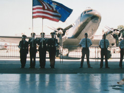 AFA Pearl Harbor and Restaurant 168.jpg
