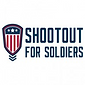 Shootout for Soldiers logo.png