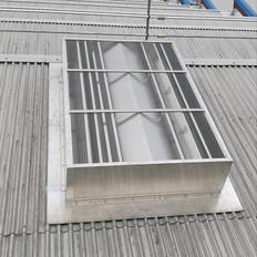 Bridgnorth Aluminium