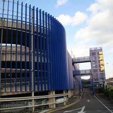 IKEA Wembley