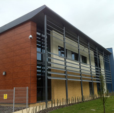 Roundwell Medical Centre
