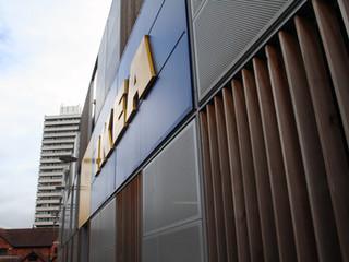 IKEA Coventry
