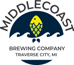 WHAT'S ON TAP | Monkey Fist Brewing Michigan made craft beer