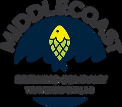 MiddleCoast_logo.png