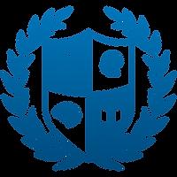 Logo FDM.001.png