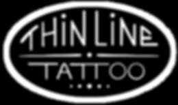 Thin Line Tattoo, A Thin Line Tattoo, Tattoo shops in Plainfield, Tattoo shops in Batavia, Tylor Schwarz, Ryan Nutini, Emily Schmitt, Scott Lotz, Nano Garcia, Mike Viruet, Piericings, Tattoo shops in IL, Chicago Tattoo shops, Best Ink, Thin Line Tattoo