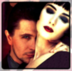Gary Oldman Winona Ryder Dracula