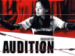 Audition film