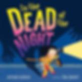 In The Dead Of The Night - Arthur McBain