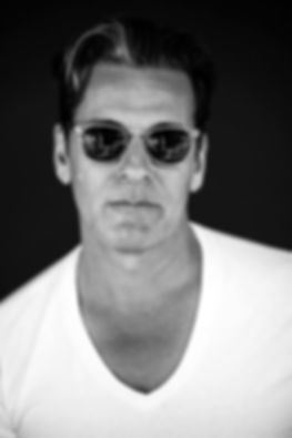 Adam Storke Cool Magazine Online