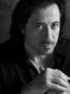 Federico Castelluccio Cool Mgazine Interview