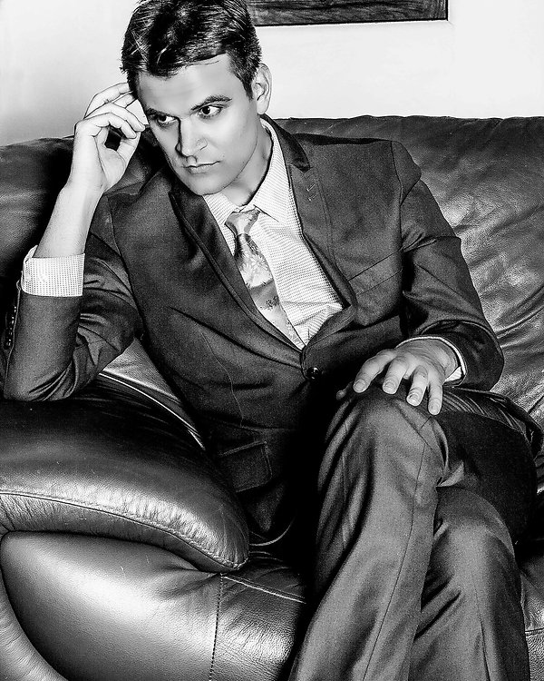 Kash Hovey interview with Cool Magazine
