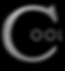 Cool_logo.png