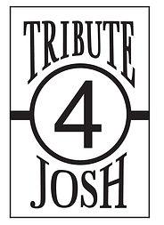 Tribute 4 Josh.jpg