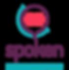 logo-Spoken.png
