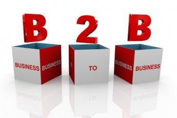 İşletmeler Arası Pazarlama'nın (B2B) Önemi