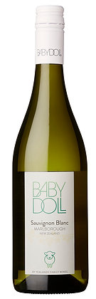 BABY DOLL PINOT GRIS 750mL