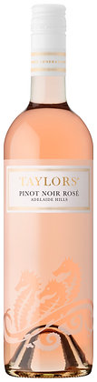 TAYLORS ESTATE ROSÈ 750mL