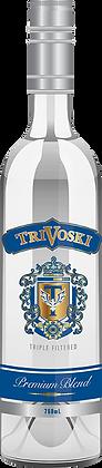 TRIVOSKI PREMIUM BLEND 750mL