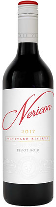 NERICON ESTATE PINOT NOIR 750mL