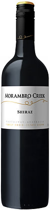MORAMBRO CREEK SHIRAZ 750mL