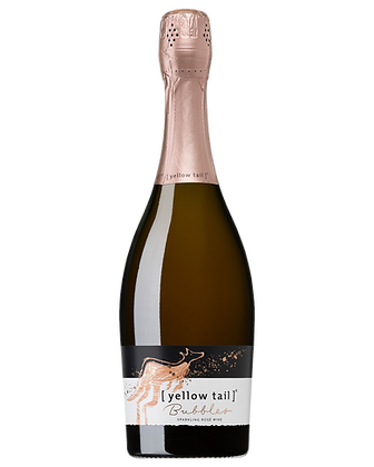 YELLOWTAIL SPARKLING ROSÉ 750mL