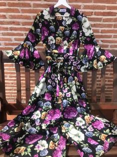 Vestido Flores.jpeg
