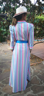 Vestido Rayas espalda.jpg