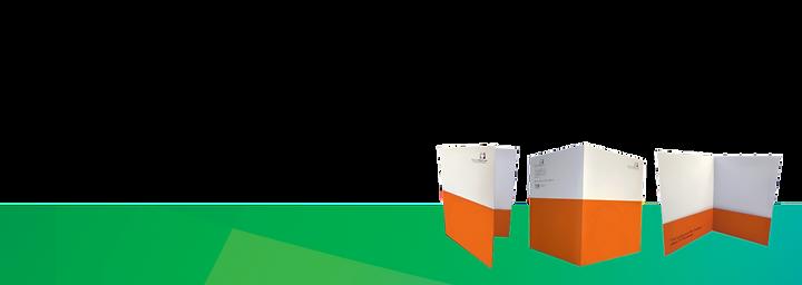 Infovine_pocket-folder-web.png
