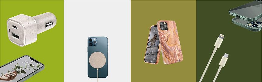 סטריפ חדש 22 ביונד איפון 12-01.jpg