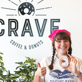 Crave-56.jpg