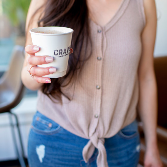 CraveCoffee_May_006.jpg