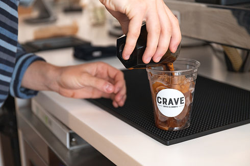Crave-59.jpg
