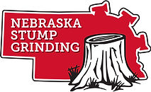 Nebraska Stump Grinding
