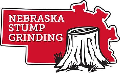 Nebraska Stump Grinding
