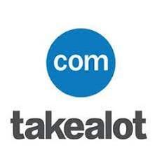 Takealot-logo.jpg