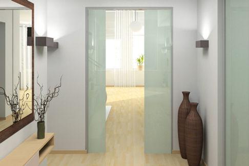 Sliding Door2.jpg