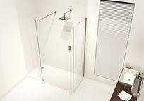 ult2-corner-glass2glass-aerial-white.jpg