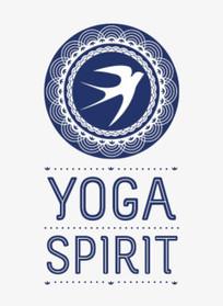 Yoga_Spirit_Logo.jpg