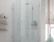 Shower Clips.jpg
