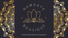 NAMASTE-BOUTIQUE.jpg