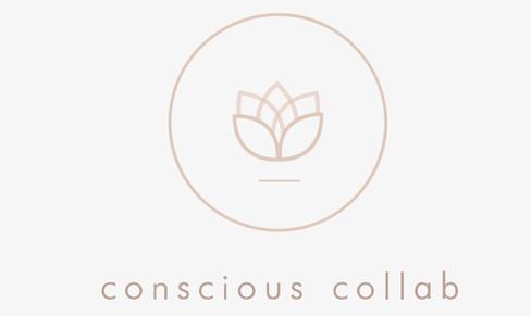 conscious_collab_logo.jpg