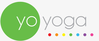 yo-yoga-logo.jpg