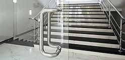 stainless-steel-door-handle-hero-new.jpg